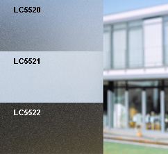 decorative window film lc5520
