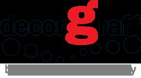 decorgraff-logo-v3