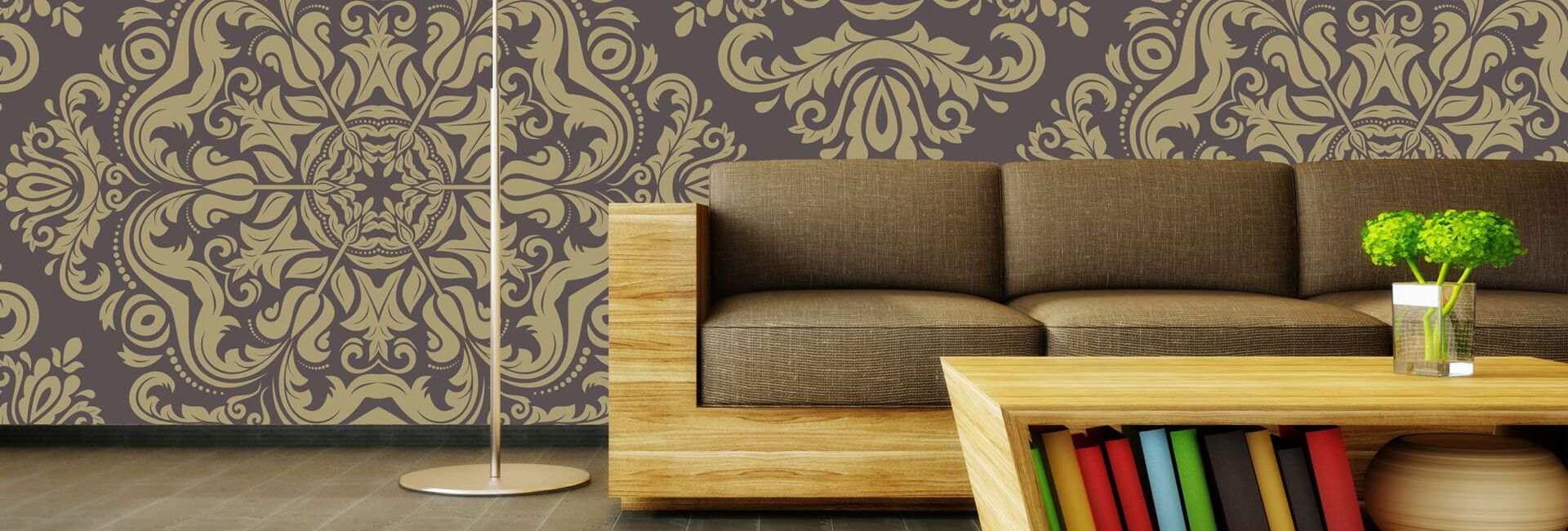 Printable wallpaper dubai